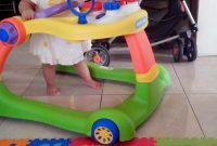 bahaya baby walker untuk anak bahaya baby walker anak bahaya baby walker buat bayi
