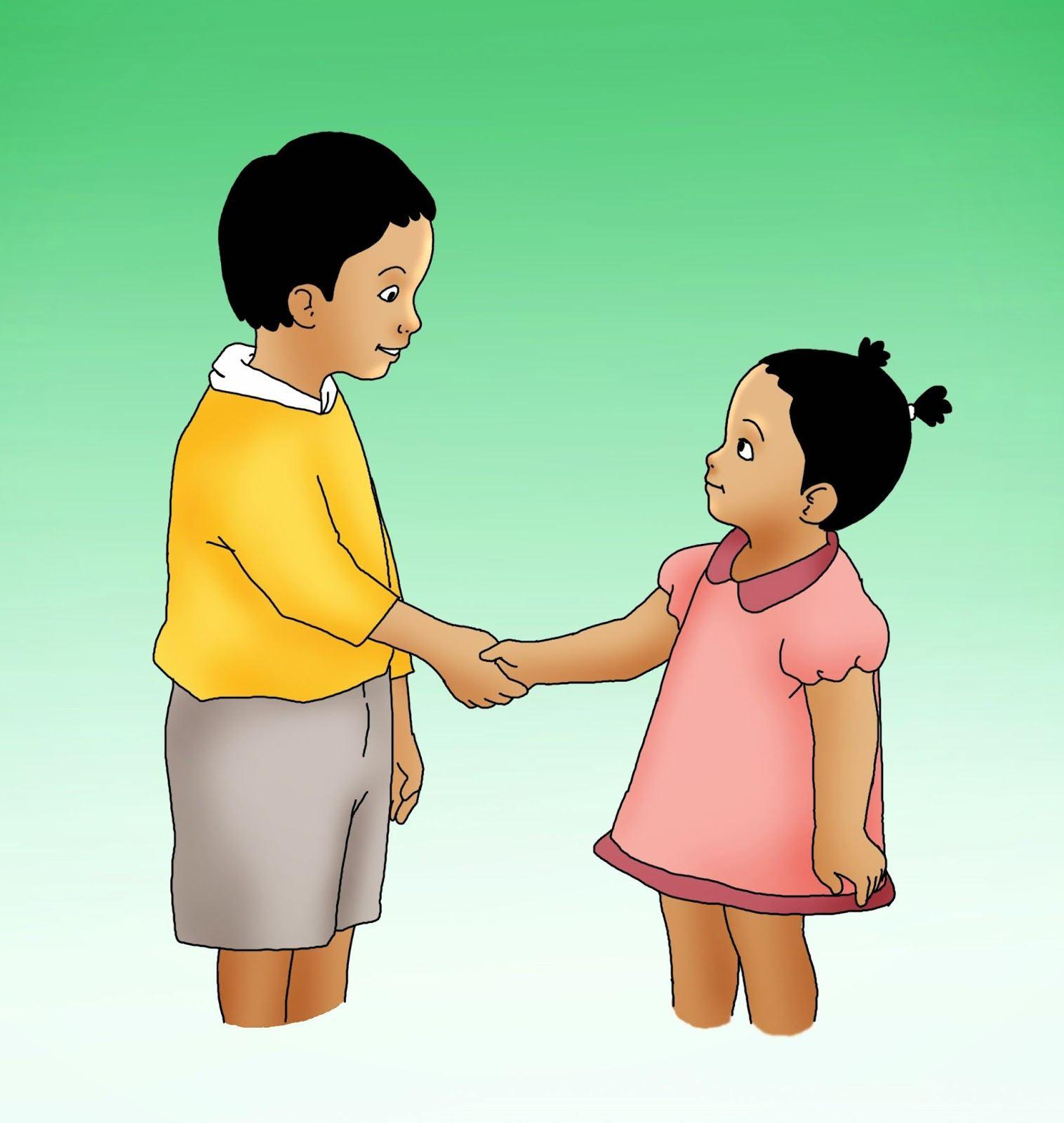 mengatasi anak suka bertengkar yang yg sering selalu cara dengan adiknya saudaranya