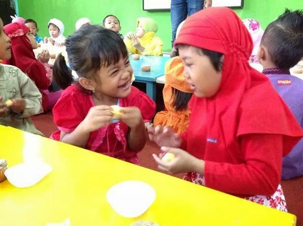 membuat anak percaya diri tips jadi agar cara dan berani balita trik menjadikan lebih