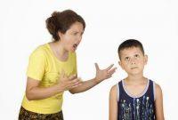 efek membentak anak yang bakal mama sesali bayi 2 tahun sering pada psikologis dan memukul memarahi terlalu balita dampak buruk dari