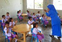 cara mendidik anak balita ala rasulullah artikel mendidik anak cara rasulullah mendidik anak cara rasulullah s.a.w