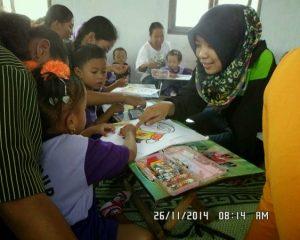 cara rasulullah mendidik anak perempuan balita lelaki pdf dan istri nya rasul anaknya nabi muhammad bayi dalam 14 buku ala saw ajaran sesuai artikel s.a.w