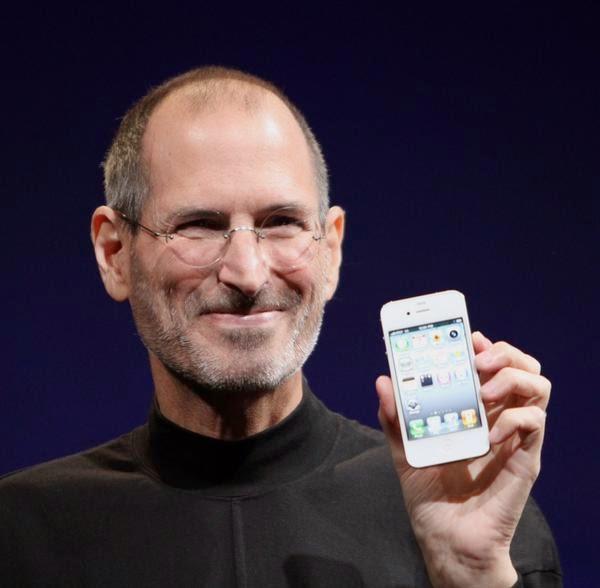 steve jobs larang anaknya main ipad gadget bermain kenapa