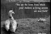 anakmu bukan milikmu kahlil gibran makna puisi anakmu bukan milikmu puisi anakmu bukan milikmu puisi kahlil gibran anakmu bukan milikmu analisis puisi anakmu bukan milikmu