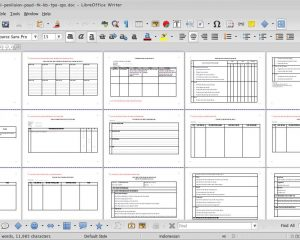 evaluasi dan penilaian dalam pembelajaran paud