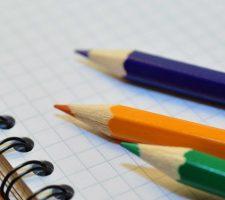 Cara Pendirian Penyelenggaraan dan Akreditasi PAUD TK Kelompok Bermain