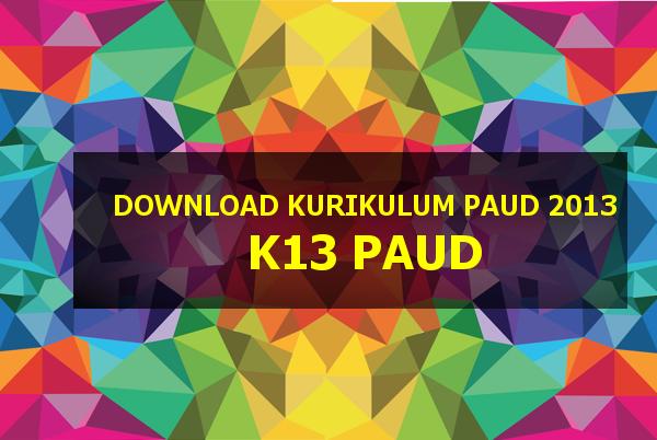 kurikulum 2013 paud pdf adalah tema binatang paudni non formal ppt doc download semester 2 lengkap terbaru kelompok bermain dokumen 1 kompetensi dasar usia 4-5 tahun kemendikbud b rppm 2015