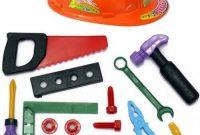 alat pertukangan mainan anak
