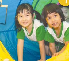 Komponen pembelajaran seni anak pembelajaran seni anak usia dini.pdf pembelajaran seni anak usia dini pembelajaran seni untuk anak berkebutuhan khusus pembelajaran seni musik anak usia dini pembelajaran seni untuk anak tk pembelajaran seni rupa untuk anak sd pembelajaran seni tari anak usia dini pembelajaran seni untuk anak usia dini pembelajaran seni rupa anak usia dini pembelajaran seni pada anak usia dini