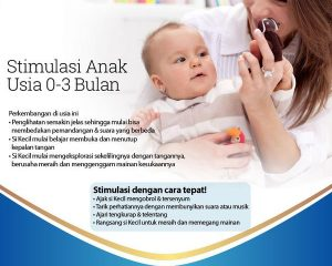 perkembangan anak usia 0-3 bulan perkembangan anak usia 0 sampai 3 bulan perkembangan & stimulasi anak usia 0 - 3 bulan perkembangan kognitif anak usia 0-3 bulan perkembangan anak umur 0-3 bln perkembangan bayi usia 0 sampai 3 bulan tahap perkembangan anak umur 0-3 bulan tahapan perkembangan bayi usia 0-3 bulan perkembangan bayi dari usia 0-3 bulan perkembangan motorik bayi usia 0-3 bulan perkembangan bayi umur 0-3 bln perkembangan dan stimulasi anak umur 0-3 bulan perkembangan bayi usia 0 sampai 3 bln perkembangan dan stimulasi anak usia 0 sampai 3 bulan perkembangan bayi usia 0-3 bulan perkembangan anak umur 0-3 bulan perkembangan anak usia 0-3 bln perkembangan bayi umur 0-3 bulan perkembangan bayi usia 0-3 bln perkembangan dan stimulasi anak usia 0-3 bulan perkembangan berat badan bayi usia 0-3 bulan pertumbuhan dan perkembangan anak usia 0-3 bulan pertumbuhan dan perkembangan bayi usia 0-3 bulan
