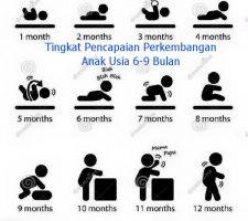 perkembangan anak usia 6-9 bulan perkembangan dan stimulasi anak usia 6-9 bulan perkembangan bayi umur 6-9 bulan perkembangan dan stimulasi anak usia 6-9 bulan perkembangan bayi usia 6 sampai 9 bulan perkembangan bayi umur 6 sampai 9 bulan perkembangan anak umur 6-9 bulan perkembangan anak usia 6 sampai 9 bulan