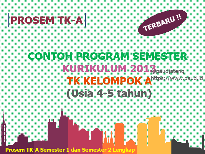 program semester tk/paud pengertian program semester tk prosem tk semester 1 dan 2 program semester tk program semester tk kurikulum 2013 program semester tk kelompok a program semester tk 2013 program semester tk kelompok b program semester 2 tk tema semester tk program semester tk 2014 contoh program semester tk a contoh soal semester anak tk tema semester 2 tk a tema semester 1 tk a soal semester 2 tk a program semester 2 tk a program semester 1 tk a soal ulangan semester anak tk program semester tk kelompok a kurikulum 2013