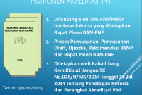 instrumen akreditasi paud instrumen akreditasi paud 2018 instrumen akreditasi paud terbaru instrumen akreditasi paud ban pnf 2019 instrumen akreditasi paud tk ra kb ba tpa sps instrumen akreditasi tk/paud download instrumen akreditasi paud instrumen akreditasi paud ban pnf 2016 instrumen akreditasi paud ban pnf
