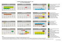 Download Kaldik Kalender Pendidikan PAUD TK-KB Tahun Pelajaran 2017/2018 download kaldik paud 2017 2018 contoh kaldik paud kalender pendidikan paud tahun 2017 2018 kalender pendidikan paud semester 1 2 kalender pendidikan paud jawa tengah