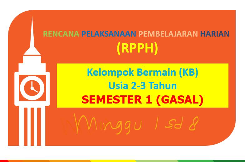 Soal Uas Fiqih Kelas 6 Sd Kisi Kisi Soal Uas Bahasa Sunda Kelas 6 Sd Zip Soal Ukk Sd Kelas 1