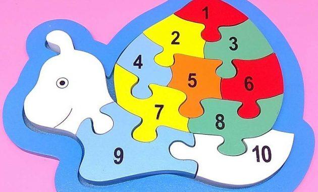 ape angka bentuk puzzle ape angka pengenal ekspor contoh ape mengenalkan angka pengenalan angka kepada anak melalui alat main