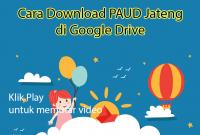 cara-download-paud-jateng-grive