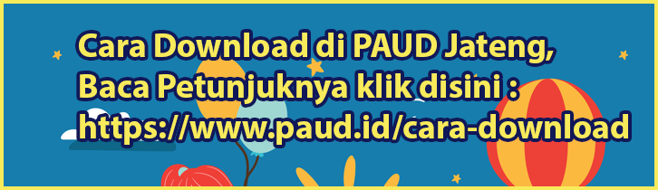 cara-download-paud-jateng